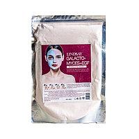 Lindsay АЛЬГИНАТНАЯ МАСКА с ГАЛАКТОМИСИСОМ Galactomyces+EGF Modeling Mask Cup Pack 240гр.