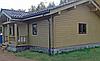 Проект дома №113, фото 2