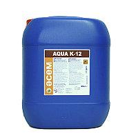 Понизитель уровня ph acem aqua k12 20 l (20кг)