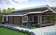 Проект дома №2272, фото 1