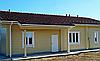 Проект дома №119, фото 2
