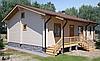 Проект дома №119, фото 3