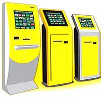 Ремонт  терминалов, развлекательного и лотерейного оборудования, фото 1