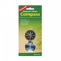 POCKET COMPASS-компас