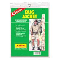 Антимоскитный жакет Bug Jacket