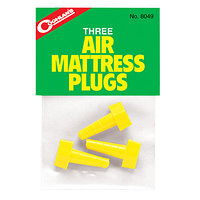Заглушки для матрацев Air Mattress Plugs