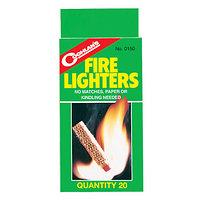 Палочка для розжига Fire lighters