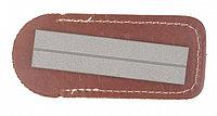 Алмазный точильный брусок для ножей Diamond Sharpener 36 Fine