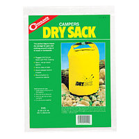 Гермомешок Dry Sack - 12 IN 24 IN