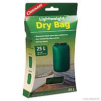Гермомешок Lightweight Dry Bag 25 L