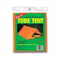 TUBET TENT-палатка