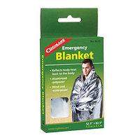 Покрывало Emergency Blanket