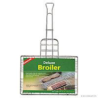 Решетка- гриль Deluxe Broiler