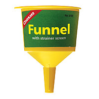Воронка Funnel