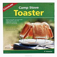 Тостер Camp stove