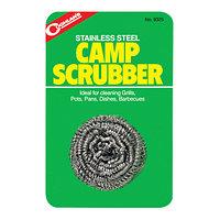 Губка Camp Scrubber