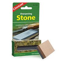 SHARPENING STONE-камень точильный