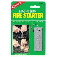 Огниво MAGNESIUM FIRE STARTER