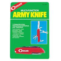 Армейский нож Army Knife 7 Function