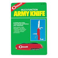 Армейский нож Army Knife 5 Function