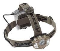 Налобный фонарь Princeton Tec Apex Pro Olive