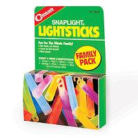 Набор лайтстиков Family PK Lightsicks (8)