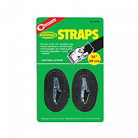 36 IN ARNO STRAPS-набор строп