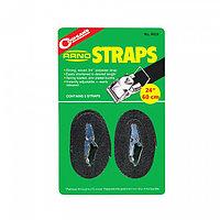 24 IN ARNO STRAPS-набор строп