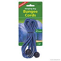 Sleeping bag bungee cords, шнур для затягивания спальных мешков