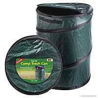 Pop-Up Camp Trash can, складная корзина для мусора