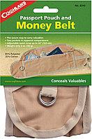 Пояс для денег MONEY BELT