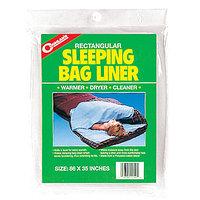 SLEEPING BAG LINER-REGULAR-вкладыш в спальный мешок