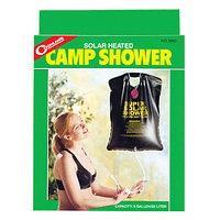 Дорожный душ Camp shower 5 GAL