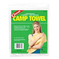 Полотенце Camp Towel