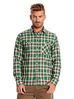 Мужская рубашка Trango CAMISA