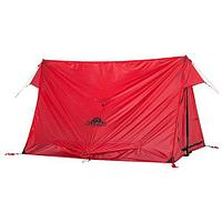 Штурмовая палатка SOLO RED