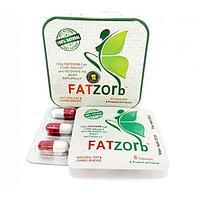 Препарат для похудения FatZorb