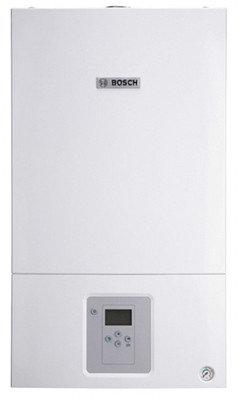 Газовый котел WBN6000-35C RN S5700