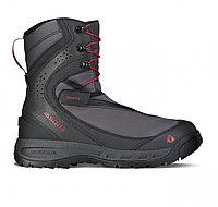 Ботинки Arrowhead UD