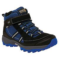 Ботинки Trailspace II Mid