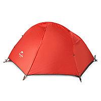 Палатка Cycling I 210T