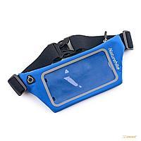Чехол для телефона на пояс Waist bag