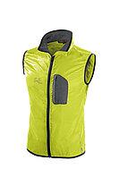 Жилет Race Vest X-Track Unisex