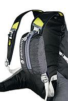 Сумка на рюкзак X-TRACK CASE