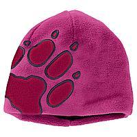 Шапка детская FRONT PAW HAT