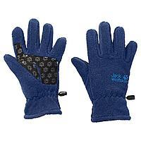 Перчатки Fleece Glove Kids