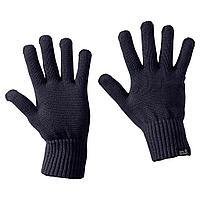 Перчатки Milton Glove