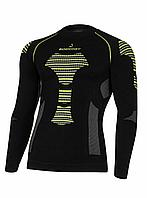 Термобелье Bionic Thermo Active Men Long Sleeve