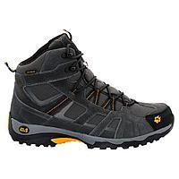 Ботинки Vojo Hike Mid Texapore M