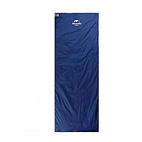 Спальник Mini ultra light envelope style sleeping bags LW180